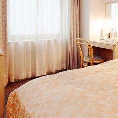 Day Nice Hotel Tokyo удобства в номере