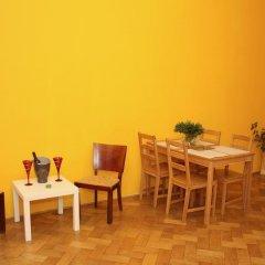 Отель Apartmány Letná Чехия, Прага - отзывы, цены и фото номеров - забронировать отель Apartmány Letná онлайн фото 8