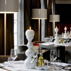 Отель Van Der Valk Hotel Oostkamp-Brugge Бельгия, Осткамп - отзывы, цены и фото номеров - забронировать отель Van Der Valk Hotel Oostkamp-Brugge онлайн в номере