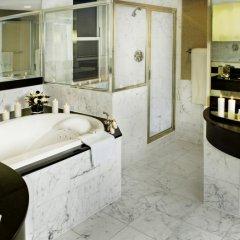 Отель Kimpton George Hotel США, Вашингтон - отзывы, цены и фото номеров - забронировать отель Kimpton George Hotel онлайн ванная фото 2