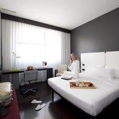 Отель Savhotel Италия, Болонья - 3 отзыва об отеле, цены и фото номеров - забронировать отель Savhotel онлайн комната для гостей