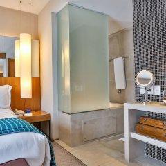 Отель Radisson Blu São Paulo ванная фото 2