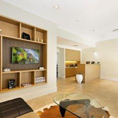 Отель Clarion Hotel Townsville Австралия, Таунсвилл - отзывы, цены и фото номеров - забронировать отель Clarion Hotel Townsville онлайн интерьер отеля