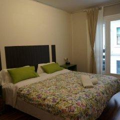 Отель Camino Bed & Breakfast комната для гостей фото 4