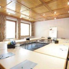 Отель Carmen Германия, Мюнхен - 9 отзывов об отеле, цены и фото номеров - забронировать отель Carmen онлайн помещение для мероприятий
