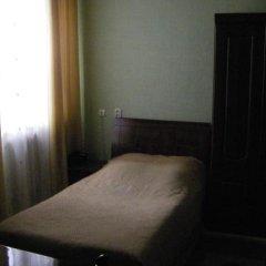 Гостиница Уютная Казахстан, Нур-Султан - отзывы, цены и фото номеров - забронировать гостиницу Уютная онлайн комната для гостей фото 4