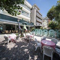 Hotel Levante питание фото 3