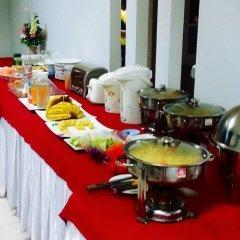 Отель Lada Krabi Express Таиланд, Краби - отзывы, цены и фото номеров - забронировать отель Lada Krabi Express онлайн фото 2