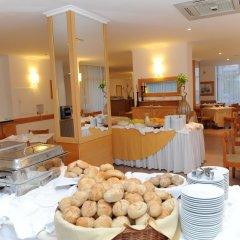 Отель Dorisol Estrelicia Португалия, Фуншал - 1 отзыв об отеле, цены и фото номеров - забронировать отель Dorisol Estrelicia онлайн фото 8