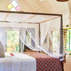 Отель Jakes Hotel Ямайка, Треже-Бич - отзывы, цены и фото номеров - забронировать отель Jakes Hotel онлайн фото 5