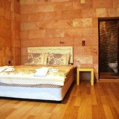 International Guest House Турция, Гёреме - отзывы, цены и фото номеров - забронировать отель International Guest House онлайн сауна