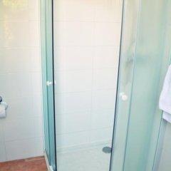 Hotel Pohoda Прага ванная фото 2