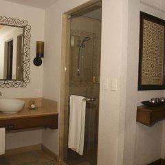 Отель Secrets Puerto Los Cabos Golf & Spa Resort ванная фото 2