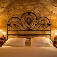 Отель Posada Dos Orillas Трухильо комната для гостей фото 5