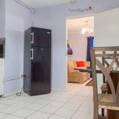 Отель Oakland CE by Pro Homes Jamaica в номере