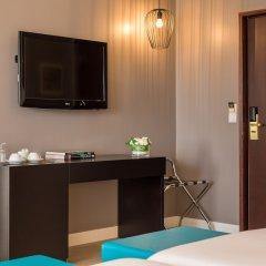 Отель AP Oriental Beach Португалия, Портимао - отзывы, цены и фото номеров - забронировать отель AP Oriental Beach онлайн