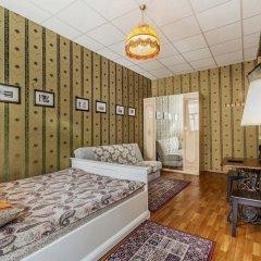 Отель Друзья на Казанской Санкт-Петербург комната для гостей фото 5