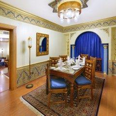 Отель Sofaraa Al Huda Hotel Саудовская Аравия, Медина - отзывы, цены и фото номеров - забронировать отель Sofaraa Al Huda Hotel онлайн в номере фото 2