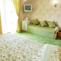 Гостиница Вилла Классик фото 4