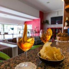 Hotel Sandra Гаттео-а-Маре фото 21