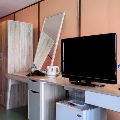 Отель Lareena Resort Koh Larn Pattaya удобства в номере фото 2