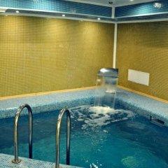 Гостиница Соборный Украина, Запорожье - отзывы, цены и фото номеров - забронировать гостиницу Соборный онлайн бассейн фото 3