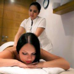 Marina Byblos Hotel спа фото 2