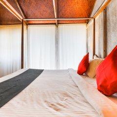 Отель Capital O 41974 Village Susegat Beach Resort Гоа фото 20