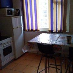 Апартаменты Na Geroyev Panfilovtsev; 3 Apartments Москва фото 5