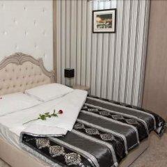 Отель Karat Inn комната для гостей