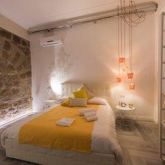Отель Tirso Sessantotto Boutique Rooms детские мероприятия фото 2