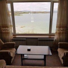 Lavash Hotel комната для гостей фото 2