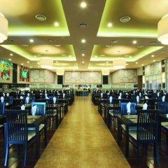 Отель Riu Santa Fe All Inclusive Мексика, Кабо-Сан-Лукас - отзывы, цены и фото номеров - забронировать отель Riu Santa Fe All Inclusive онлайн помещение для мероприятий фото 2