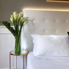 Отель 207 Inn Рим фото 6