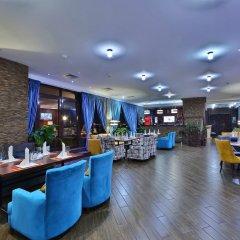 Отель Damas International Кыргызстан, Бишкек - отзывы, цены и фото номеров - забронировать отель Damas International онлайн гостиничный бар