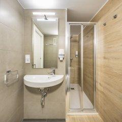 Отель Be Flats Turia Испания, Чиривелья - отзывы, цены и фото номеров - забронировать отель Be Flats Turia онлайн ванная