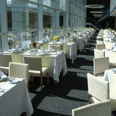 Отель Vip Executive Azores Понта-Делгада помещение для мероприятий фото 2