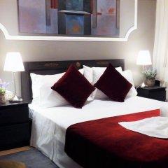 Отель Tiepolo Galleria Palatina Греция, Салоники - отзывы, цены и фото номеров - забронировать отель Tiepolo Galleria Palatina онлайн фото 14