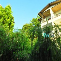 Dynasty Hotel фото 3