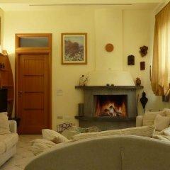 Отель Il B&B Degli Artisti Италия, Пальми - отзывы, цены и фото номеров - забронировать отель Il B&B Degli Artisti онлайн интерьер отеля фото 2