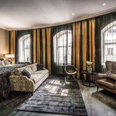 Отель Lilla Roberts Финляндия, Хельсинки - 3 отзыва об отеле, цены и фото номеров - забронировать отель Lilla Roberts онлайн фото 6