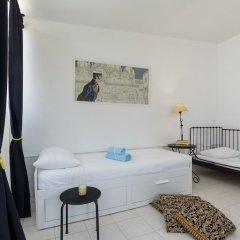 Отель Casa Antika Греция, Родос - отзывы, цены и фото номеров - забронировать отель Casa Antika онлайн детские мероприятия фото 4