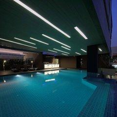 Отель Nine Forty One Бангкок бассейн фото 3