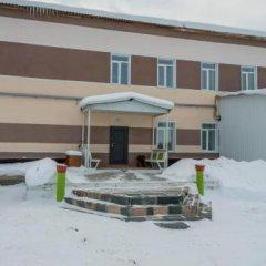 Гостиница Mini Hotel Margobay в Байкальске отзывы, цены и фото номеров - забронировать гостиницу Mini Hotel Margobay онлайн Байкальск