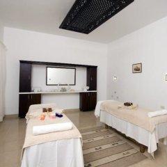Отель Swiss Inn Dream Resort Taba спа