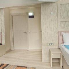 Vizyon City Hotel Турция, Стамбул - 2 отзыва об отеле, цены и фото номеров - забронировать отель Vizyon City Hotel онлайн детские мероприятия фото 2