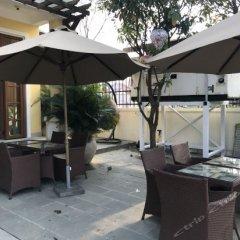 Отель Nova Villa Hoi An Вьетнам, Хойан - отзывы, цены и фото номеров - забронировать отель Nova Villa Hoi An онлайн