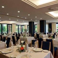 Отель Aretxarte Испания, Дерио - отзывы, цены и фото номеров - забронировать отель Aretxarte онлайн помещение для мероприятий