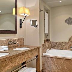 Augustine, a Luxury Collection Hotel, Prague ванная фото 3
