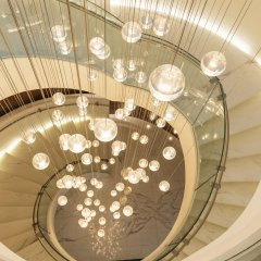Sheraton Grand Hotel, Dubai спа фото 2
